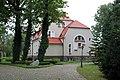 Chaławy, manor in Poland.jpg