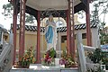 Cha Tam Church (10018161514).jpg