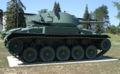 Chaffee light tank cfb borden 6.jpg