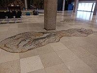 Chagall's floor Mosaic 2.jpg