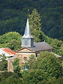 Chagny-FR-08-église-02.jpg