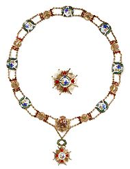 Chain of ordert of isabella the catholic.jpg