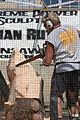Chainsaw carving 5 - NYSFair.jpg