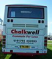 Chalkwell coach (YIL 3191, ex-R910 BKO), M&D 100 (2).jpg