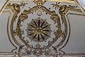 Chambre de Louis XV Versailles. 04.JPG