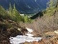 Chamonix, France - panoramio (65).jpg