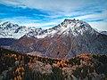 Champillon, Valpelline Valley (37723267634).jpg