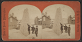 Champion Spring in Winter, from Robert N. Dennis collection of stereoscopic views 9.png