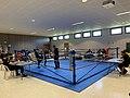 Championnat départemental de l'Ain de savate jeunes 2020 (1).jpg