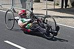 Championnat de France de cyclisme handisport - 20140615 - Contre la montre 84.jpg