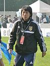 Chan Yuen Ting.JPG