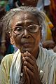 Chanchala Bhuinya - Howrah 2014-04-14 0383.JPG