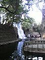 Chandigarh's Rock Garden.jpg