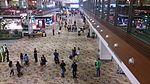 Changi airport T1 transit area 3.jpg
