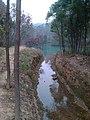 Changshu, Suzhou, Jiangsu, China - panoramio (617).jpg