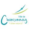 Chantonnay.png
