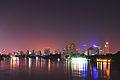 Chao Phraya river..JPG