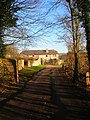 Chapel Barn - geograph.org.uk - 1092566.jpg