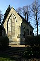 Chapel in Desborough Cemetery - geograph.org.uk - 389279.jpg