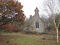 Chapel near Bottlesford - geograph.org.uk - 87998.jpg