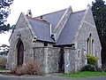 Chapel of Rest (2) - geograph.org.uk - 310598.jpg