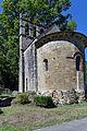Chapelle-de-Glény-DSC 0579.jpg