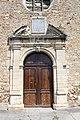 Chapelle Minimes Montmerle Saône 5.jpg