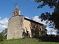 Chapelle Saint-Jean de Las Monges 1.jpg