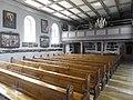 Chapelle du Vorbourg.jpg
