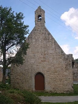 Chapelle saint-colomban 2.jpg