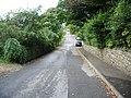 Chapels Lane, Tockholes - geograph.org.uk - 990715.jpg