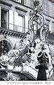Char de la Reine des Reines de Paris 1906.jpg