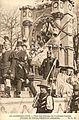 Char des Reines de l'Alliance Latine 1906.jpg