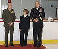 Charity ice hockey game 120912-M-MI461-043.jpg