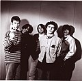 Charlatans(UK).jpg