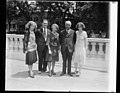 Charles Curtis, second from right LCCN2016888877.jpg