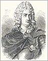 Charles François de Cisternay du Fay.jpg