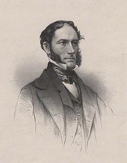 Lieutenant-governor of Victoria