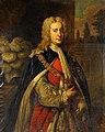 Charles Spencer 3rd Earl of Sunderland.jpg