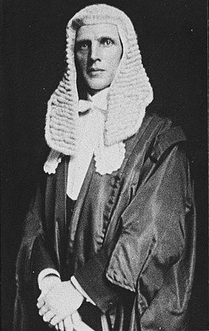 Charles Statham - Image: Charles Statham