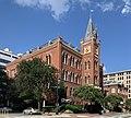 Charles Sumner School - Washington, D.C.jpg