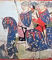 Charles of Anjou.jpg