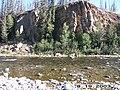 Charley River Water Quality Testing, Yukon-Charley Rivers, 2003 3 II (0b94b12f-6152-4f36-bab0-5ae1d1549f14).jpg