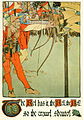 Charlotte Harding, Robin Hood, ca. 1903.jpg