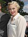 Charlotte Sullivan at the CFC 2012 BBQ (cropped).jpg