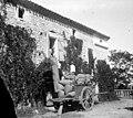 Charrette, Cahuzac, septembre 1909 (3557111376).jpg