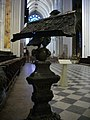 Chartres - cathédrale, intérieur (16).jpg