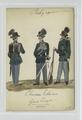 Chasseur-Eclaireurs. Garde civique. 1867 (NYPL b14896507-88522).tiff