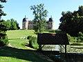 Chateau-de-digoine arrière.jpg