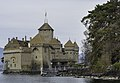 Chateau De Chillon V 2 (201368489).jpeg